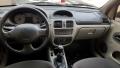 120_90_renault-clio-sedan-privilege-1-0-16v-03-04-6-4