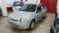 120_90_renault-clio-sedan-rt-1-0-16v-01-01-7-1