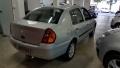 120_90_renault-clio-sedan-rt-1-0-16v-01-01-7-3