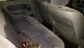 120_90_renault-clio-sedan-rt-1-0-16v-01-01-7-4