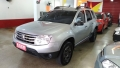 120_90_renault-duster-1-6-16v-expression-flex-11-12-3-2