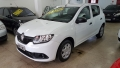 120_90_renault-sandero-authentique-1-0-16v-flex-14-15-4-1