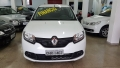 120_90_renault-sandero-authentique-1-0-16v-flex-14-15-4-2