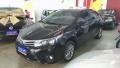 120_90_toyota-corolla-sedan-2-0-dual-vvt-i-flex-xei-multi-drive-s-15-16-130-2
