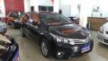 120_90_toyota-corolla-sedan-2-0-dual-vvt-i-flex-xei-multi-drive-s-15-16-130-3