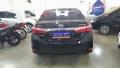 120_90_toyota-corolla-sedan-2-0-dual-vvt-i-flex-xei-multi-drive-s-15-16-130-4