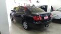 120_90_toyota-corolla-sedan-xei-1-8-16v-flex-07-08-19-4