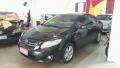 120_90_toyota-corolla-sedan-xei-1-8-16v-flex-aut-09-10-322-2