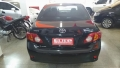 120_90_toyota-corolla-sedan-xei-1-8-16v-flex-aut-09-10-322-4