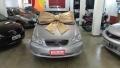 120_90_toyota-corolla-sedan-xli-1-8-16v-flex-aut-07-08-43-1