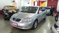 120_90_toyota-corolla-sedan-xli-1-8-16v-flex-aut-07-08-43-2