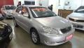 120_90_toyota-corolla-sedan-xli-1-8-16v-flex-aut-07-08-43-3