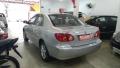 120_90_toyota-corolla-sedan-xli-1-8-16v-flex-aut-07-08-43-4
