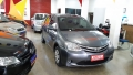 120_90_toyota-etios-sedan-etios-x-1-5-flex-13-13-7-2