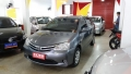 120_90_toyota-etios-sedan-etios-x-1-5-flex-13-13-7-3