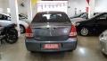 120_90_toyota-etios-sedan-etios-x-1-5-flex-13-13-7-4