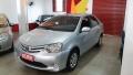 120_90_toyota-etios-sedan-etios-xs-1-5-flex-13-13-45-2