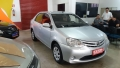 120_90_toyota-etios-sedan-etios-xs-1-5-flex-13-13-45-3