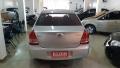120_90_toyota-etios-sedan-etios-xs-1-5-flex-13-13-45-4
