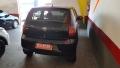 120_90_volkswagen-fox-1-0-8v-flex-07-08-55-3