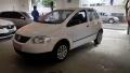 Volkswagen Fox 1.0 8V (flex) - 07/08 - 18.900