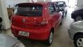 120_90_volkswagen-fox-1-0-8v-flex-4-p-09-10-121-3