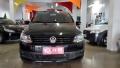 120_90_volkswagen-fox-1-0-vht-flex-4p-12-12-1-1