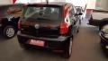 120_90_volkswagen-fox-1-0-vht-total-flex-4p-11-12-192-3
