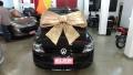 Volkswagen Fox 1.0 VHT (Total Flex)4p - 11/12 - 27.900