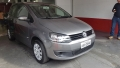 120_90_volkswagen-fox-1-0-vht-total-flex-4p-12-13-149-2