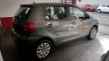 120_90_volkswagen-fox-1-0-vht-total-flex-4p-12-13-149-3