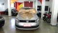 120_90_volkswagen-fox-1-0-vht-total-flex-4p-12-13-190-1
