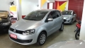 120_90_volkswagen-fox-1-0-vht-total-flex-4p-12-13-190-2