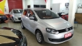 120_90_volkswagen-fox-1-0-vht-total-flex-4p-12-13-190-3