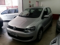 120_90_volkswagen-fox-1-6-8v-flex-10-10-17-1