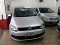 120_90_volkswagen-fox-1-6-8v-flex-10-10-17-2