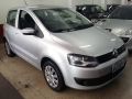 120_90_volkswagen-fox-1-6-8v-flex-10-10-17-3