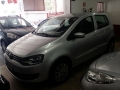 120_90_volkswagen-fox-1-6-8v-flex-10-10-17-4
