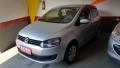 Volkswagen Fox 1.6 VHT (Total Flex) - 11/12 - 27.900