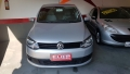 120_90_volkswagen-fox-1-6-vht-total-flex-11-12-84-2