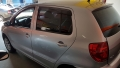 120_90_volkswagen-fox-1-6-vht-total-flex-11-12-84-4