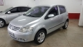 120_90_volkswagen-fox-plus-1-6-8v-flex-05-05-25-1
