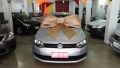 Volkswagen Gol 1.0 TEC City (Flex) 4p - 14/14 - 27.500