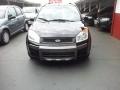 Ford Fiesta Hatch. Trail 1.0 (flex) - 09/10 - 23.500