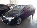 Honda Civic New LXL 1.8 i-VTEC (Couro) (aut) (Flex) - 11/11 - 51.800