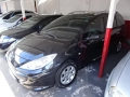 Peugeot 307 SW Allure 2.0 16V (aut) - 07/08 - 29.500
