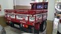 120_90_chevrolet-d20-pick-up-custom-s-4-0-cab-simples-95-95-2-2
