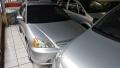 120_90_honda-civic-sedan-ex-1-7-16v-aut-02-02-8-1
