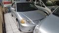 120_90_honda-civic-sedan-ex-1-7-16v-aut-02-02-8-2