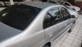 120_90_honda-civic-sedan-ex-1-7-16v-aut-02-02-8-3